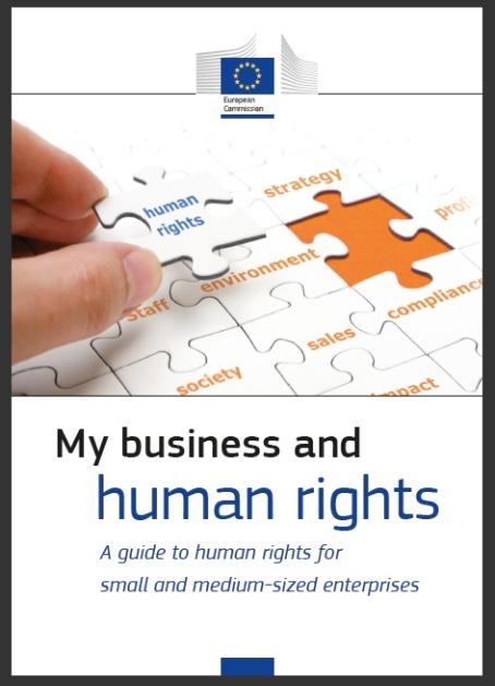 Clique sobre la imagen para la versión pdf de la guía