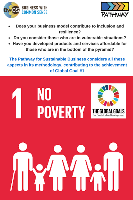 Goal 1_ No Poverty